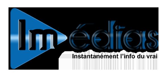iMedias